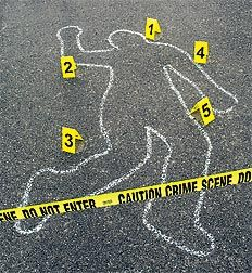 forensics-and-crime-scene-investigation