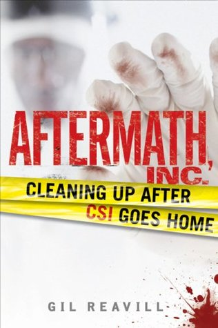 aftermath-inc