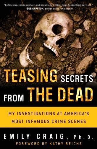 teasing-secrets-from-the-dead