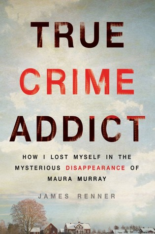 true-crime-addict