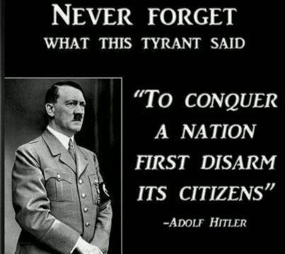Hitler-Confiscates-Firearms